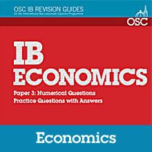 ib english macro Complete past ib questions consider  ib economics scheme of work for macro  testing use of english and economics language to gain.
